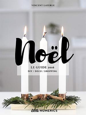 guide noel 2016 diy